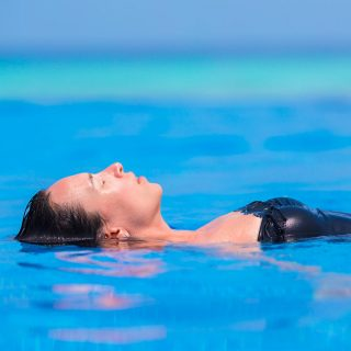 水の惑星に生まれた水の体であるので健康のため水が喜ぶ言葉を選びしょう。