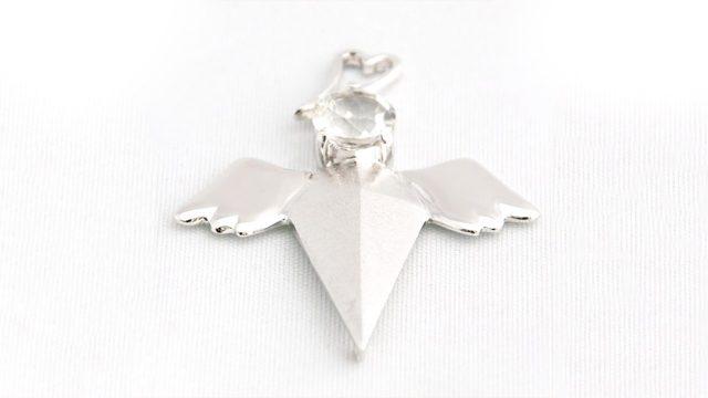 守護の存在感を放つ「大天使ミカエル」に秘められた想いとは?