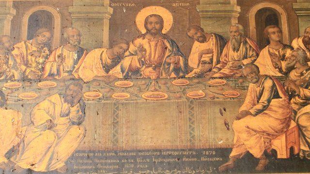 イエスは、アセンションしたマスターであるというのに、なぜ戦争が起きる存在にされているのか?