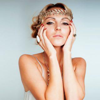 「美しくなりたい」あなたが、内なる美に目覚める方法とは?