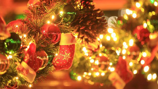 イエス・キリストの生誕の日に意識改革ができるかもしれません話とは?