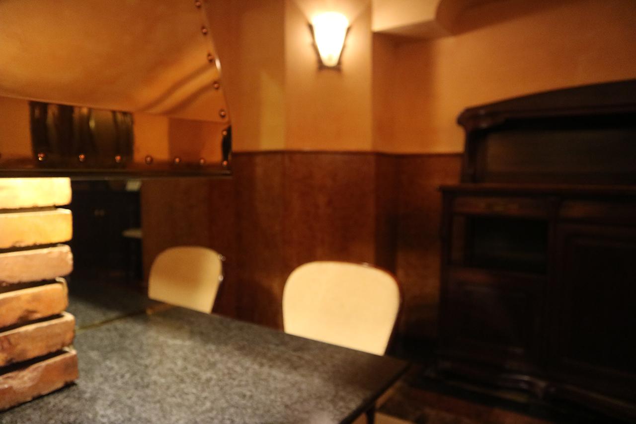 cafe-enseigne-dangle-02