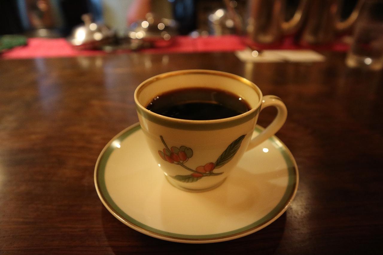 cafe-enseigne-dangle-04
