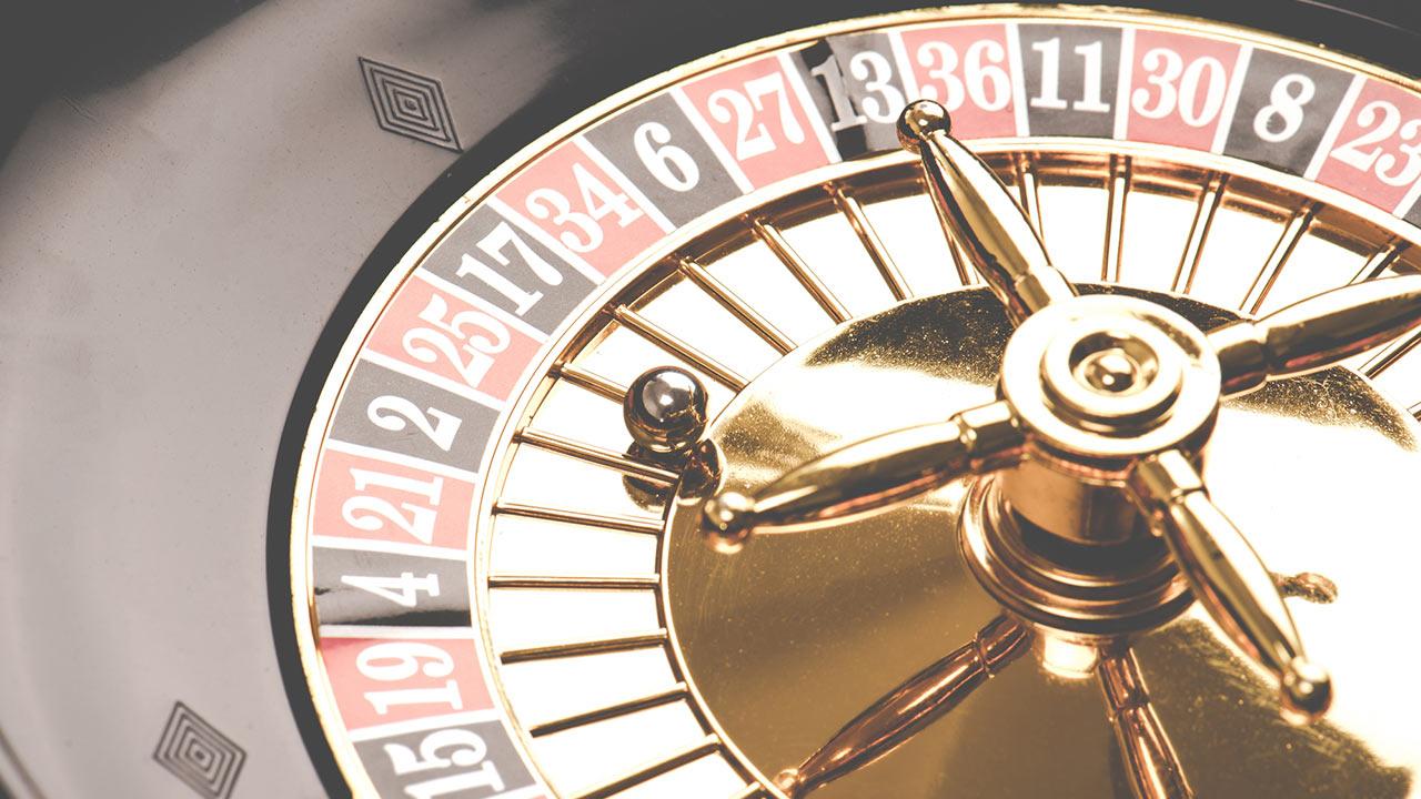 casino-bill-01