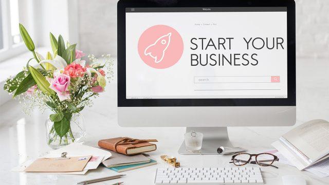 起業を通じてミッションを具現化することとは?