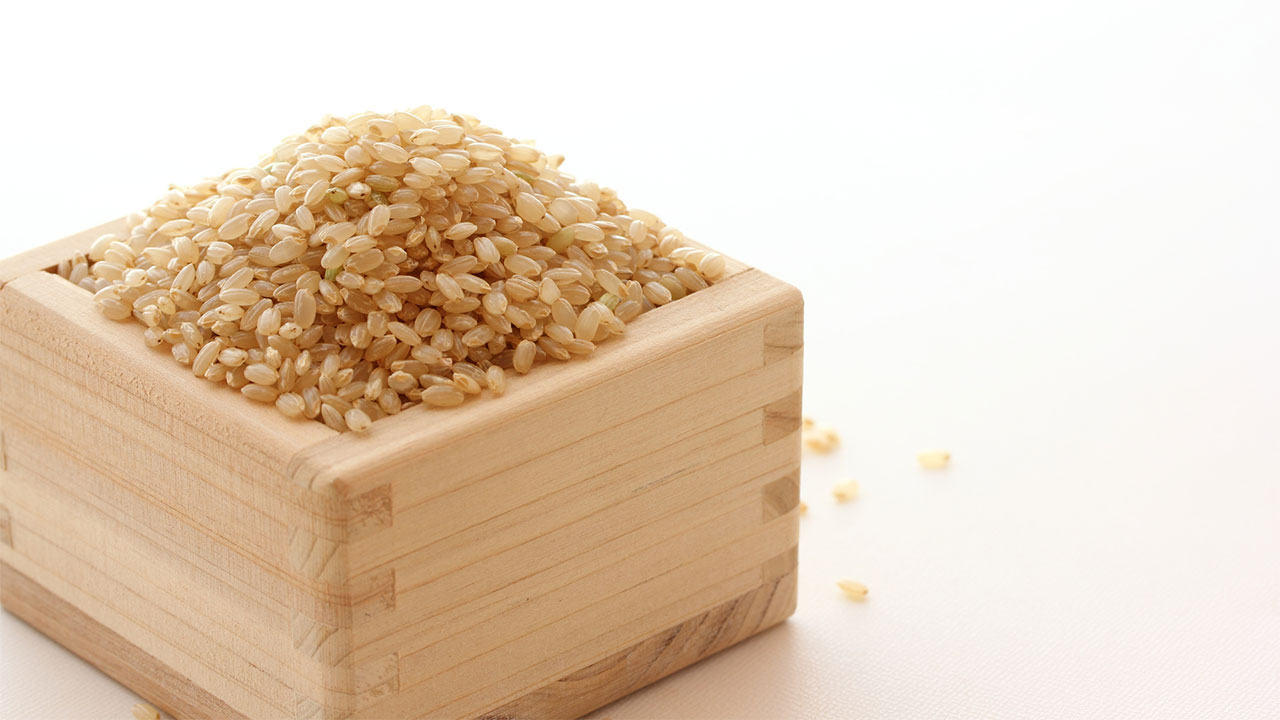 「玄米おにぎりやさん」から見る、ミッションなのに、厳しい経営の店と、繁盛店になる違いとは?