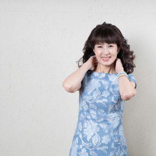 シルバーあさみのフォトアルバム~自他共に幸せ~