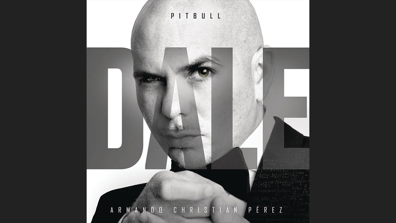 Pitbull – International Love ft. Chris Brown