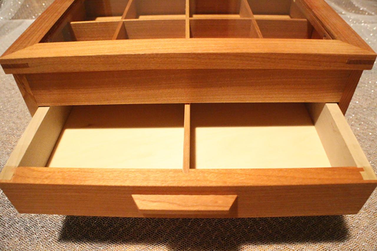 wood-accessory-box-01