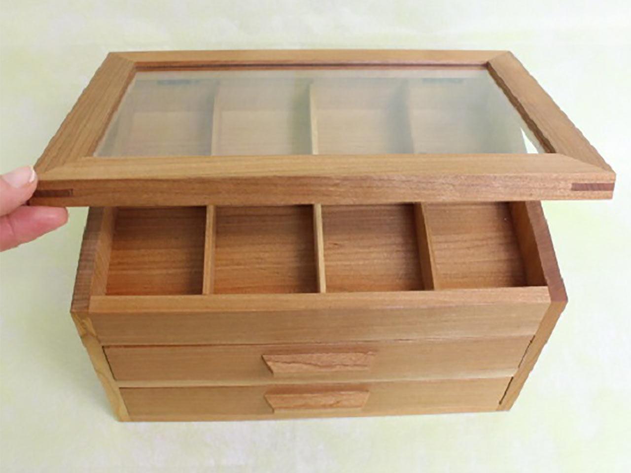 wood-accessory-box-02