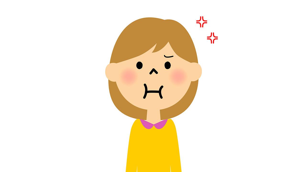 「怒り」は、相手への要望から起きる、欲することを手放すこと。