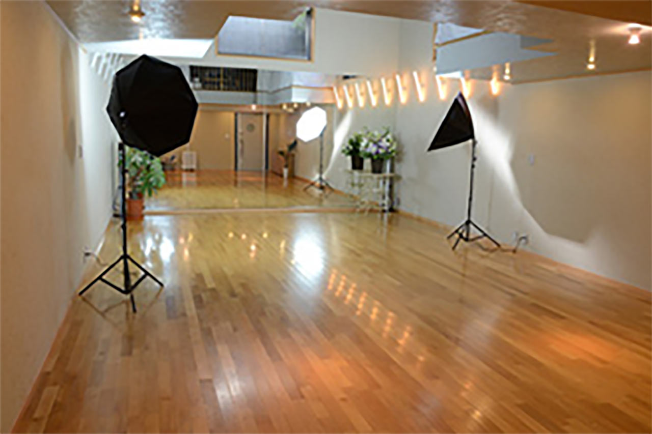 assension-mission-place-start-studio