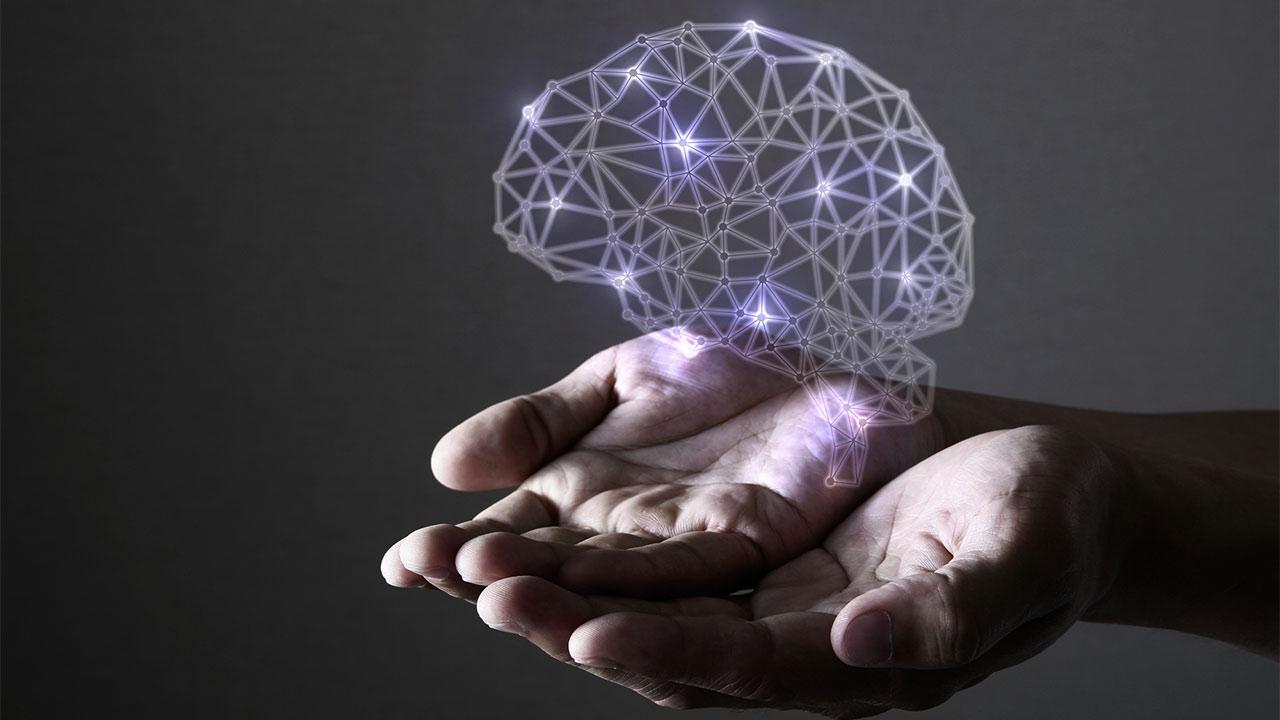 意識改革が起きていて、加速する光と闇・・。