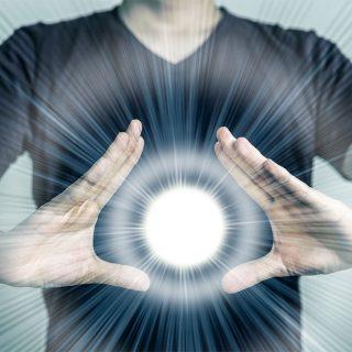 お金が安定するコツは、せこくならないこと! ~エネルギーを使用できる自分になる~