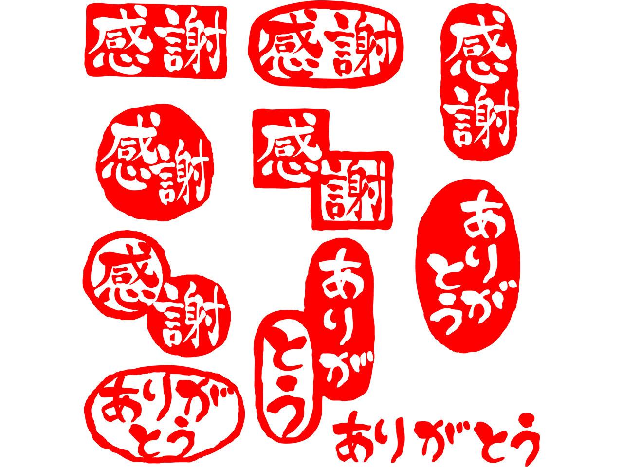 money-atarimae-lost-01
