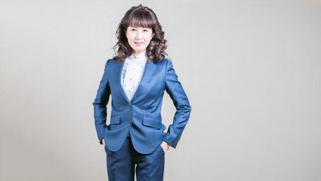 シルバーあさみのフォトアルバム~ミッション起業塾~飛躍しよう!