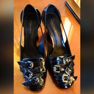 靴でわかる!  本当のオシャレ度とファッションセンスとは?