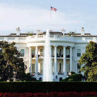 アメリカ大統領トランプ氏は、何故、罵倒、ツイッターでつぶやくのか?