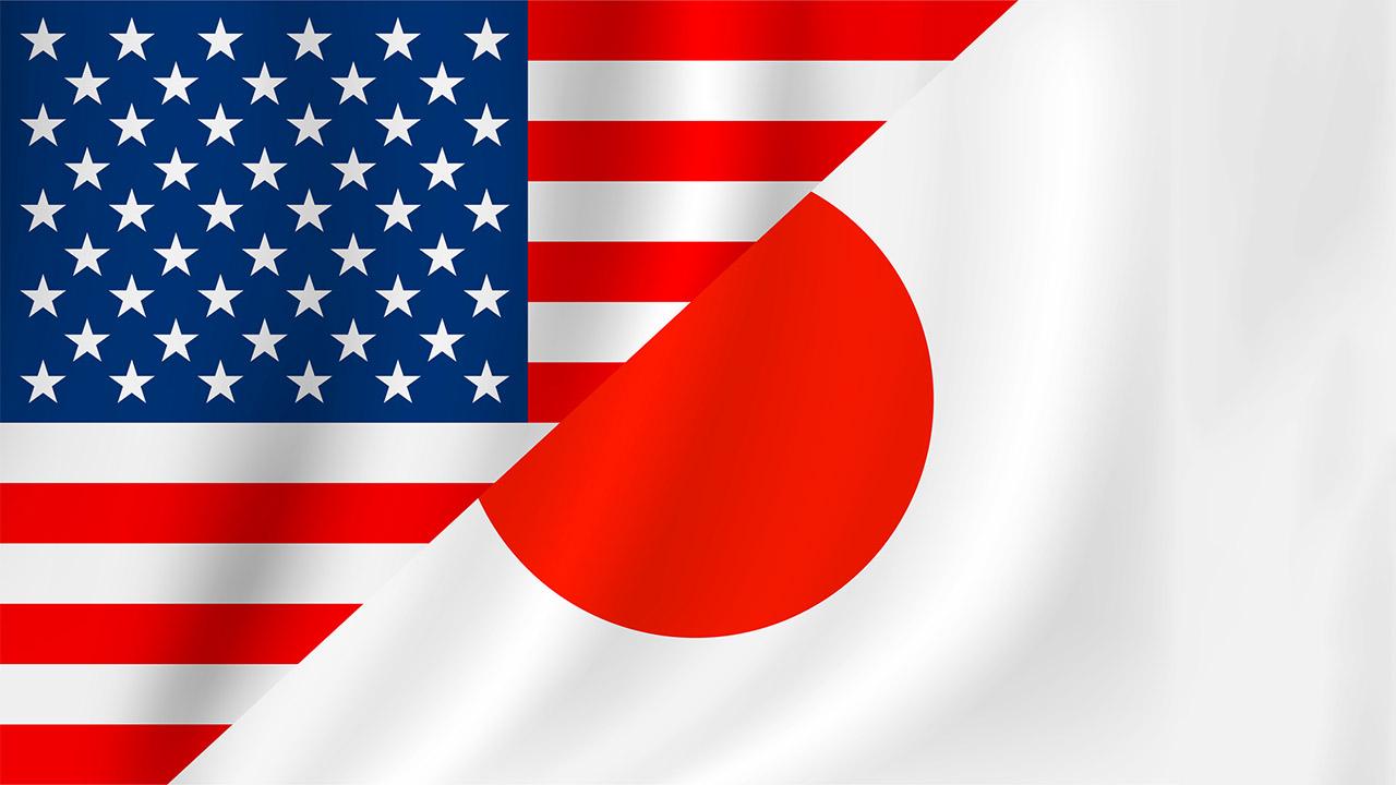 米入国制限とマティス米国防長官と10日の日米会談について