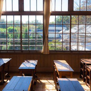 「森友学園」の先が「安倍晋三小学校」であるのかどうか問題をズバッと!