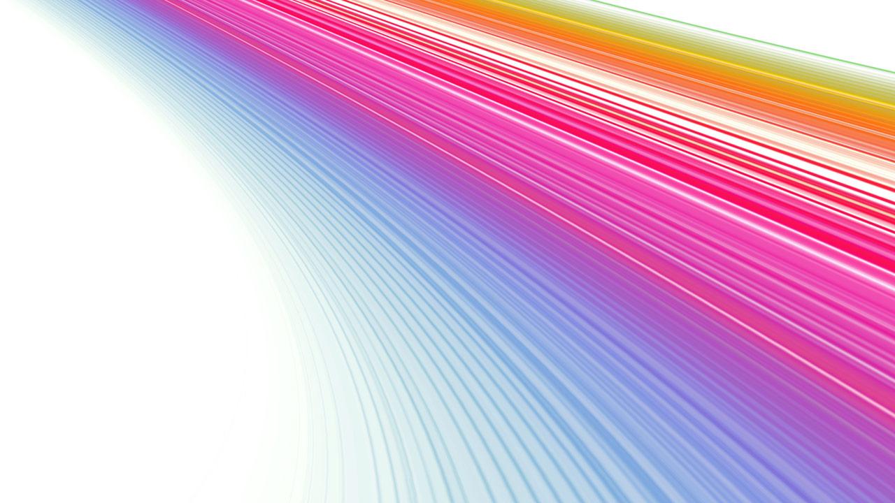 空間の波動とインテリアの関係