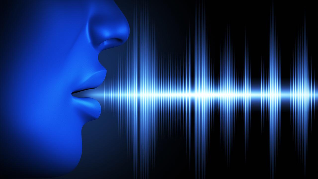 健康的に明るく過ごすためには「肯定脳」にするしかないけれど・・こうも次元があがっていると、、