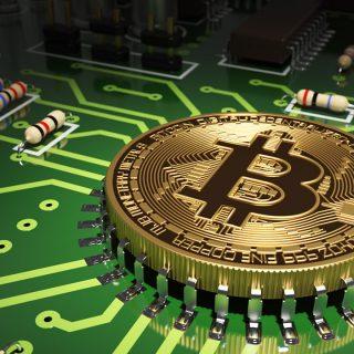 「3年先のお金の価値観とは?」急速に変化する未来を見据えて・・