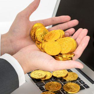 「お金で学ぶ」時代はいつ終わるのか?
