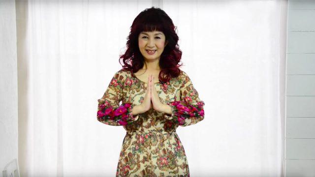 1日5分瞑想する方法(グラウディング)を動画で解説します。