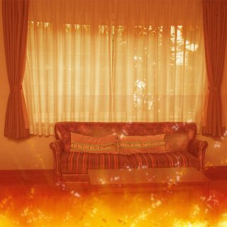 「火事」現象はなぜ起きるのかの本当の理由を知っておくこと。