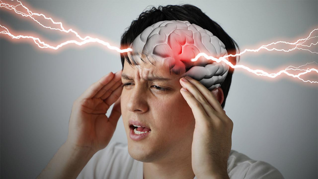 脳内を意識革命しておかないと次元上昇できにくい!