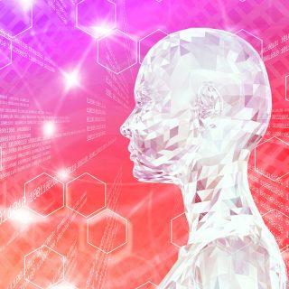 脳の使い方次第で地球に楽に生息できる!極意とは?