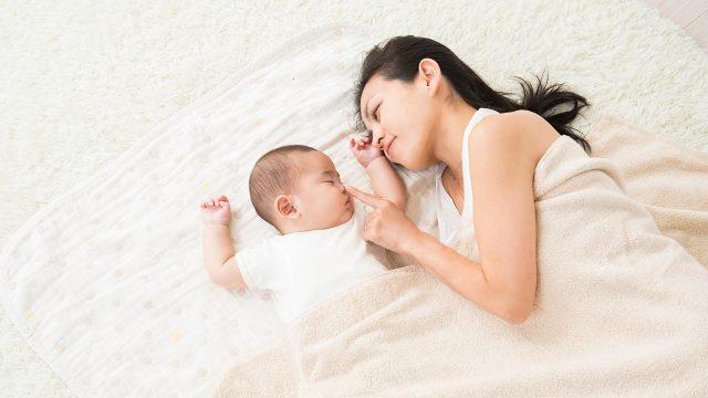 赤ちゃんポスト(こうのとりのゆりかご)の是か非か論を語るのは厳しいですね。