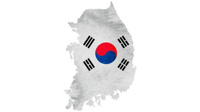韓国大統領に文在寅(ムン・ジェイン)就任でどうなる?日米韓国VS北朝鮮?