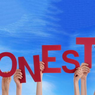 良心と嘘、正直と虚言の差はどこから生まれるのか?