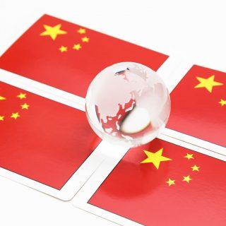 中国企業が日本企業を買収しまくっている件について)