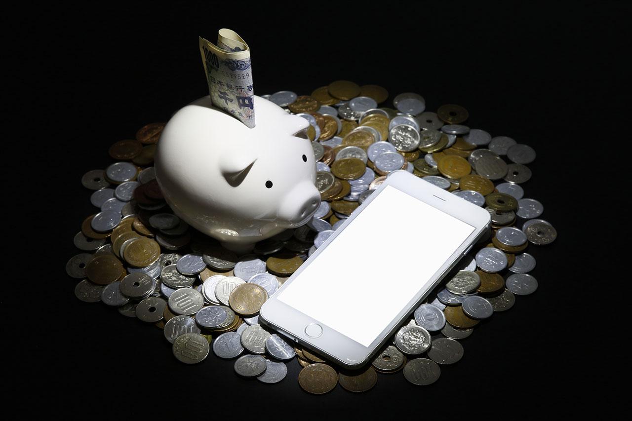 お金についての悪しき種を刈り取ること