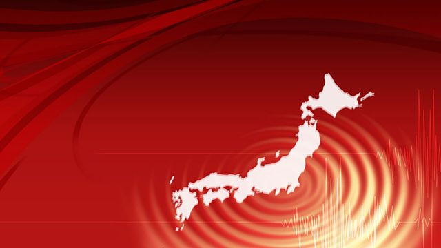 悪代官が消えるまで日本の課題は解決できない・・?