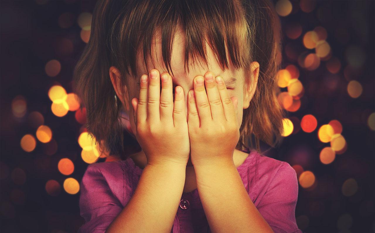 子供たちは大人を見ている。怒り最前線「議員数を半数にしよう」