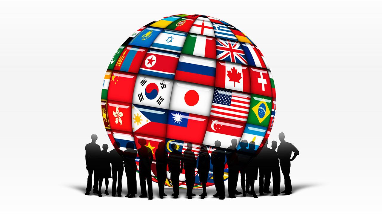 G20で北朝鮮制裁措置と核保有反対可決の光と闇とは?