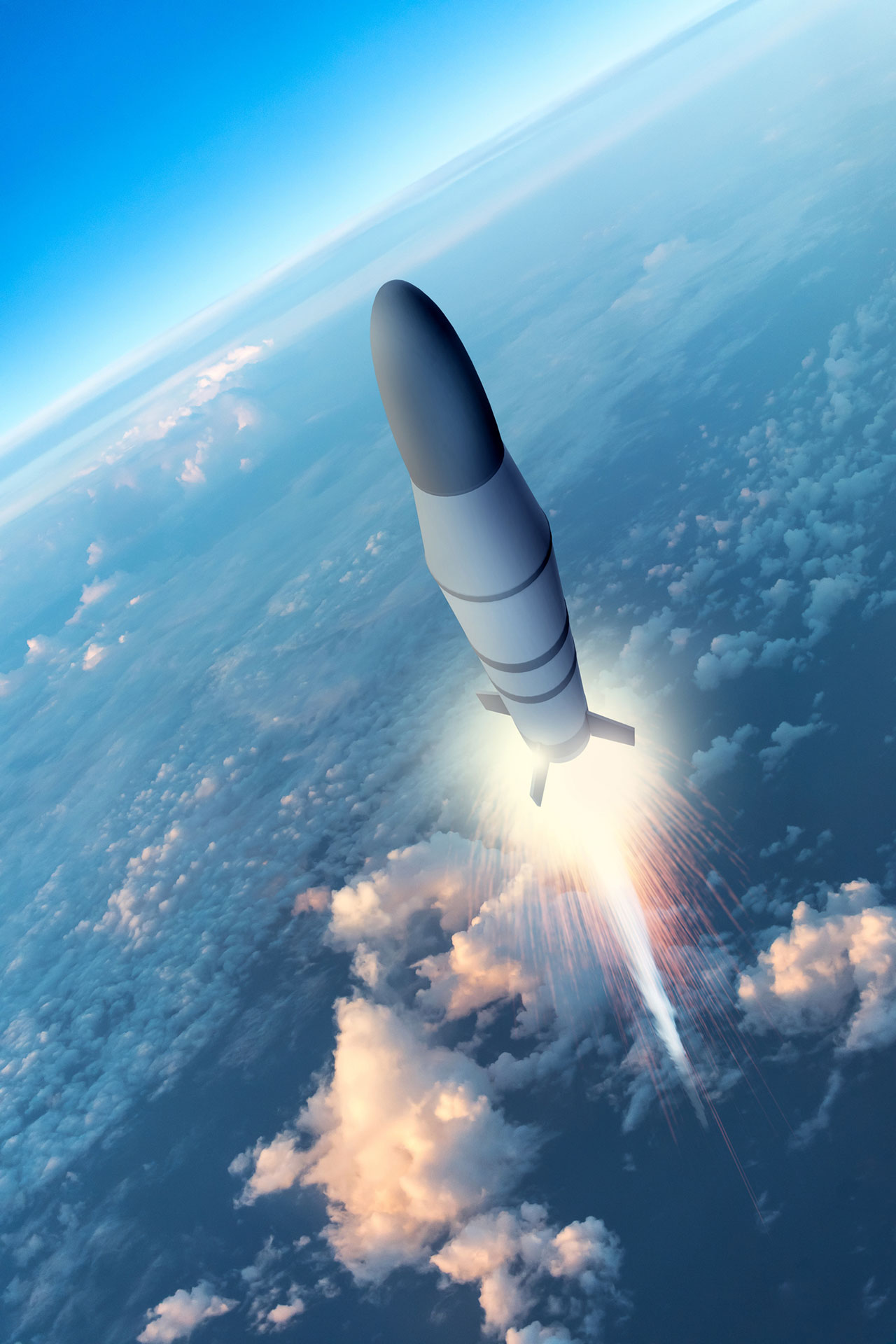 北朝鮮が28日弾道ミサイルを発射!日本の排他的経済水域内に落下!どうなる?