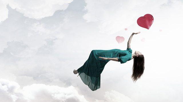 今如何にお蔭様で幸せなのか気づくことが幸せになる秘訣!