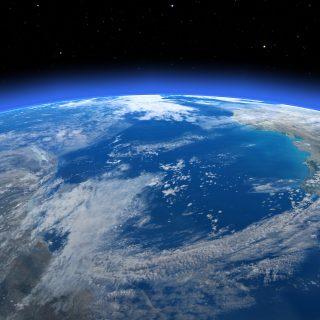 2017年8月8日22時00分「シルバーあさみの有料ブログ」開始!さぁ地球でアセンションしよう!