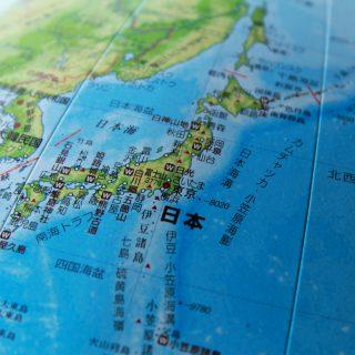 日本が終焉を迎えるという●ルミナティカードの意味とは!?