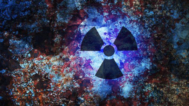 広島と長崎の悲劇は教訓にできるのか? 日本人の因果応報の結末は?