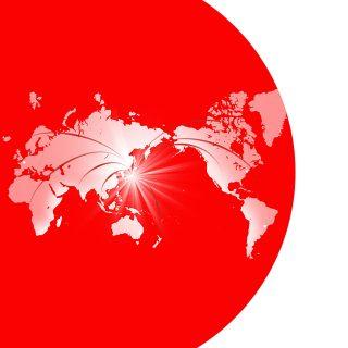 危険な波動!日本列島地震警報と戦争発動予測は何%かというと!?