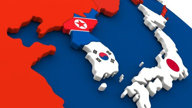 70トン!北朝鮮の水爆実験に圧力最大限強化で日本はどうなる?
