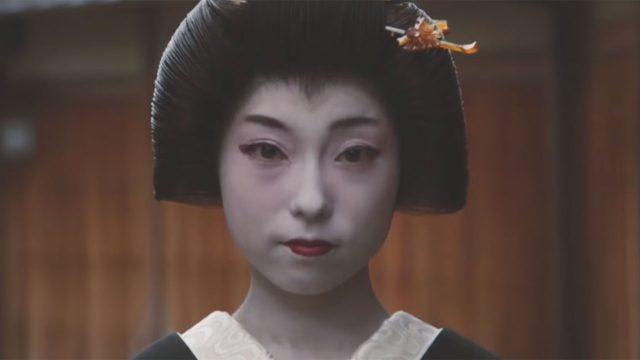 日本の危機に忘れてはならない日本人の精神性とは?