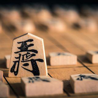 カズオ・イシグロ氏(ノーベル文学賞)は「幻想と闇」を表現した!!
