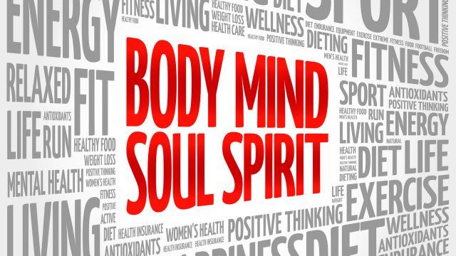 幸福とは何かを追求すると、自分で自分を信じる方法に行きあたる?~魂の条件~